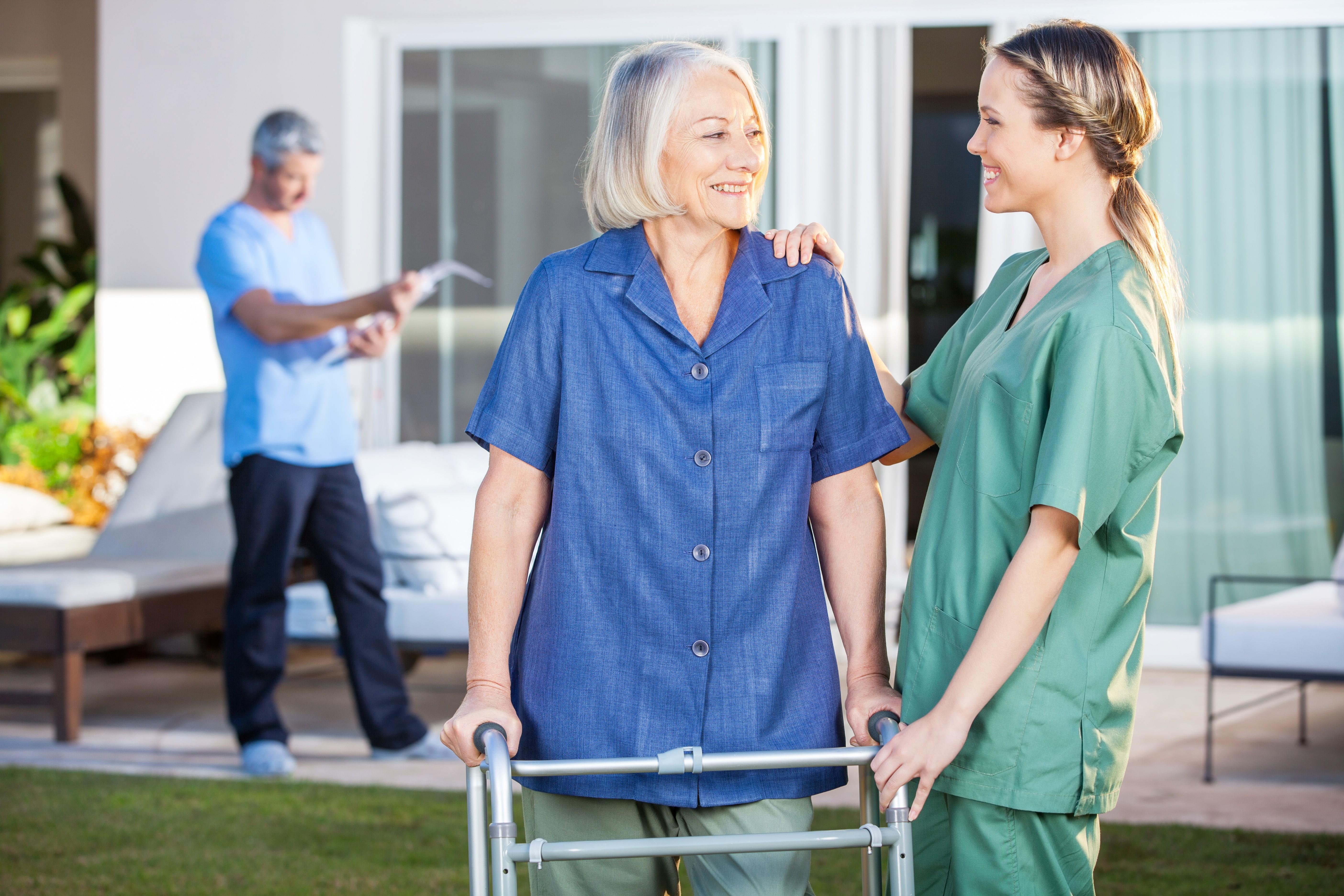 Aides sociales la pch pour qui et pour quoi conseils for Aide sociale pour maison de retraite