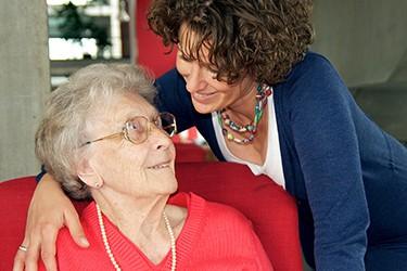 Connaissez vous les aides pour financer un h bergement en for Aides pour maison de retraite